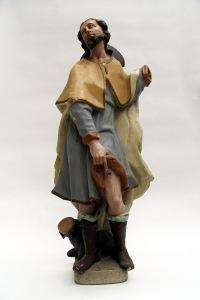 Sv. Rochus