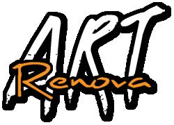 Renova-ART,s.r.o.